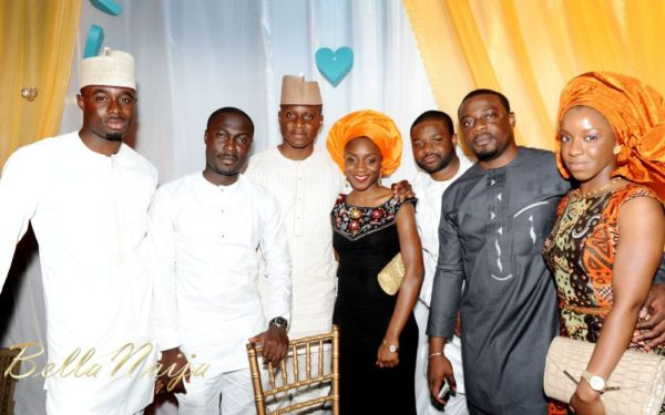 Tolu Odukoya & Olumide IjogunWhite Wedding Photonimi - December 2012 - BellaNaija1793