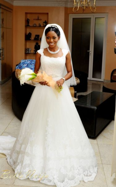 Tolu Odukoya & Olumide IjogunWhite Wedding Photonimi - December 2012 - BellaNaija211