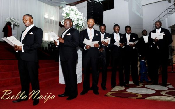 Tolu Odukoya & Olumide IjogunWhite Wedding Photonimi - December 2012 - BellaNaija343