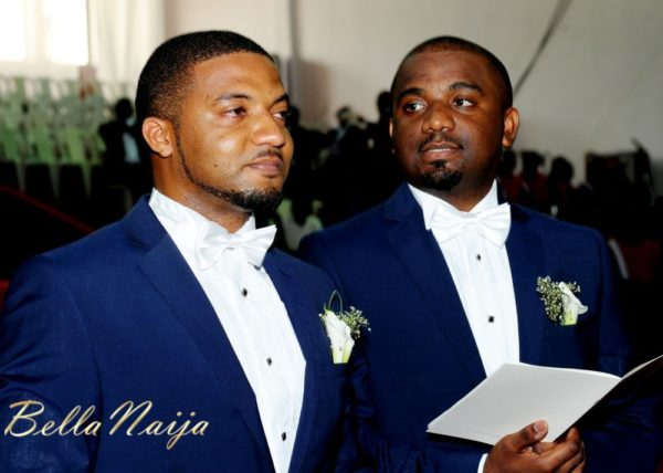 Tolu Odukoya & Olumide IjogunWhite Wedding Photonimi - December 2012 - BellaNaija364