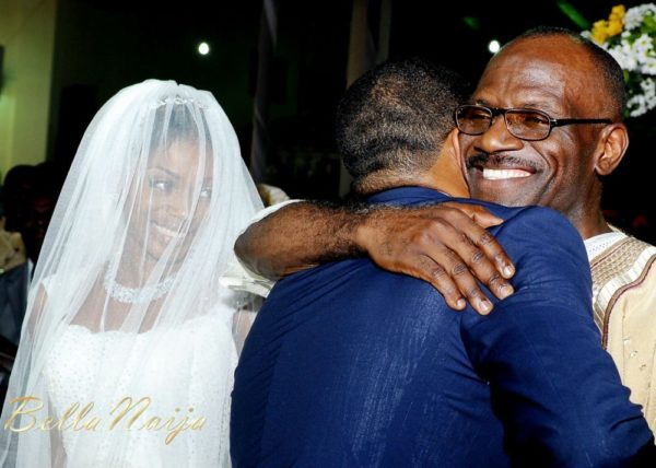 Tolu Odukoya & Olumide IjogunWhite Wedding Photonimi - December 2012 - BellaNaija368