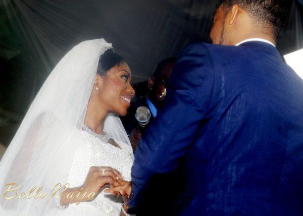 Tolu Odukoya & Olumide IjogunWhite Wedding Photonimi - December 2012 - BellaNaija597
