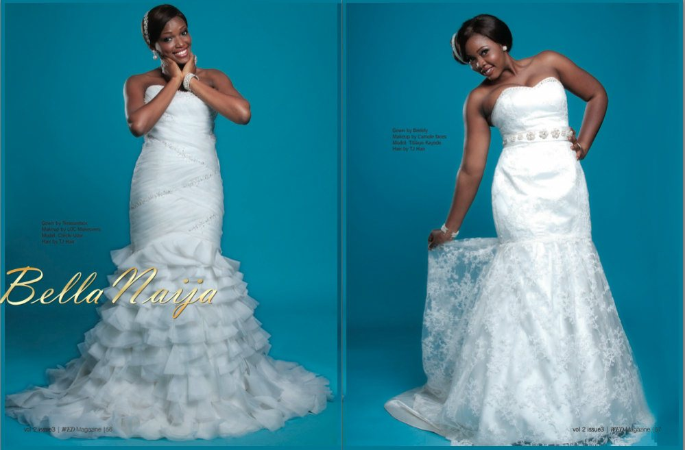 Nice Wed Dress Ensign - Womens Dresses & Gowns Collections - holala.info
