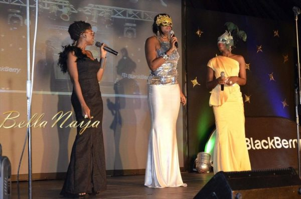 Y! Magazine Black Ball - December  2012 - BellaNaija089