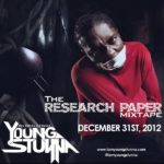 Young-Stunna-Art