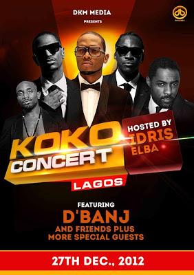 koko-concert