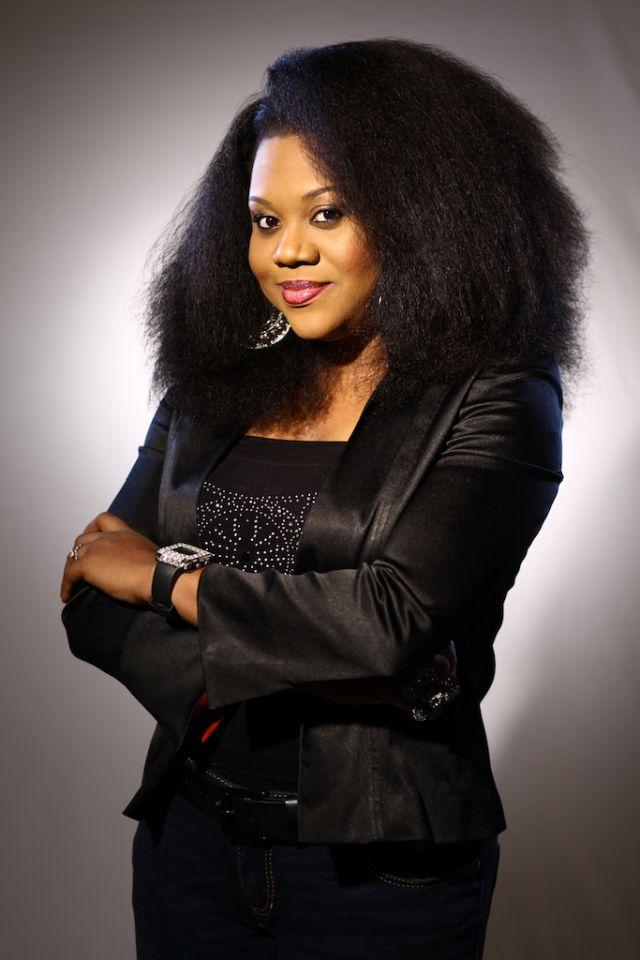 Naija celebrity stories of faith
