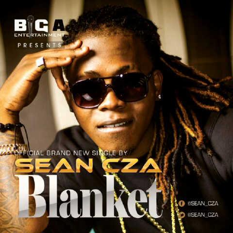 sean_blanket2