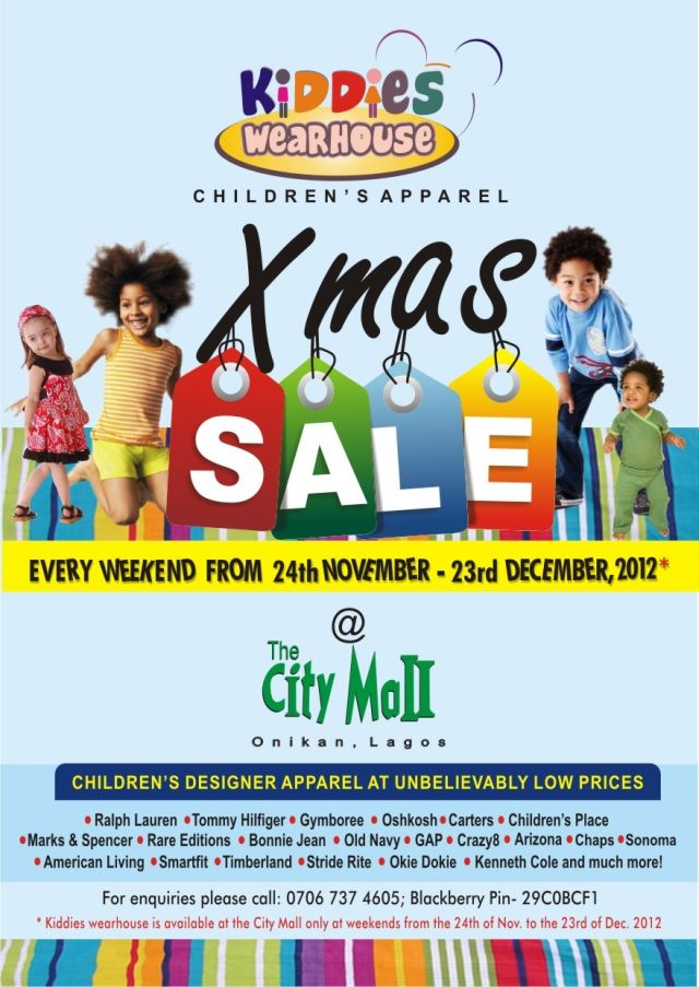 Get Great Discounts On Your Children S Designer Clothes At