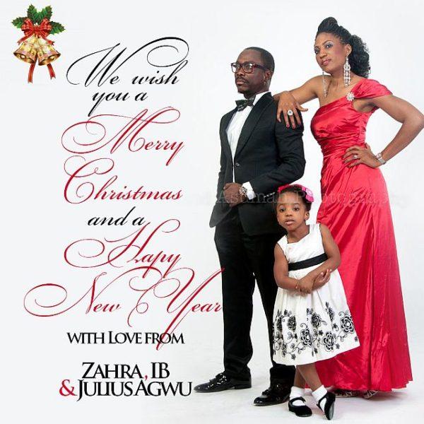 Agwu-Christmas