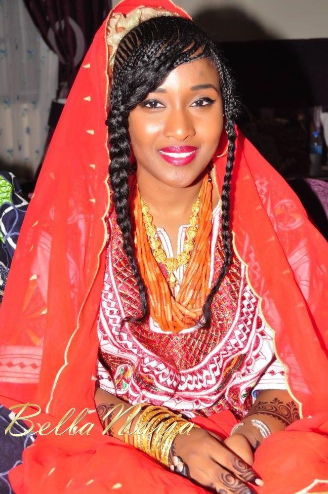 Love in All Its Splendeur: Aisha Mohammed Sheriff ...