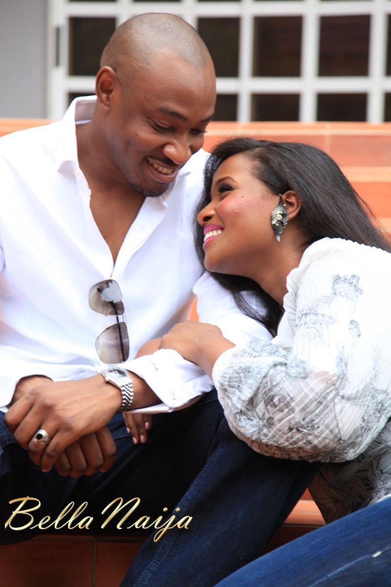 Bridal Train In Hausa Wedding | newhairstylesformen2014.com