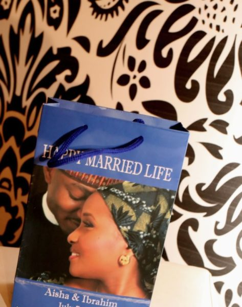 Aisha-Mohammed-Sheriff-Ibrahim-Abdullahi-Atta-Wedding-Dinner-January-2013-BellaNaija266x
