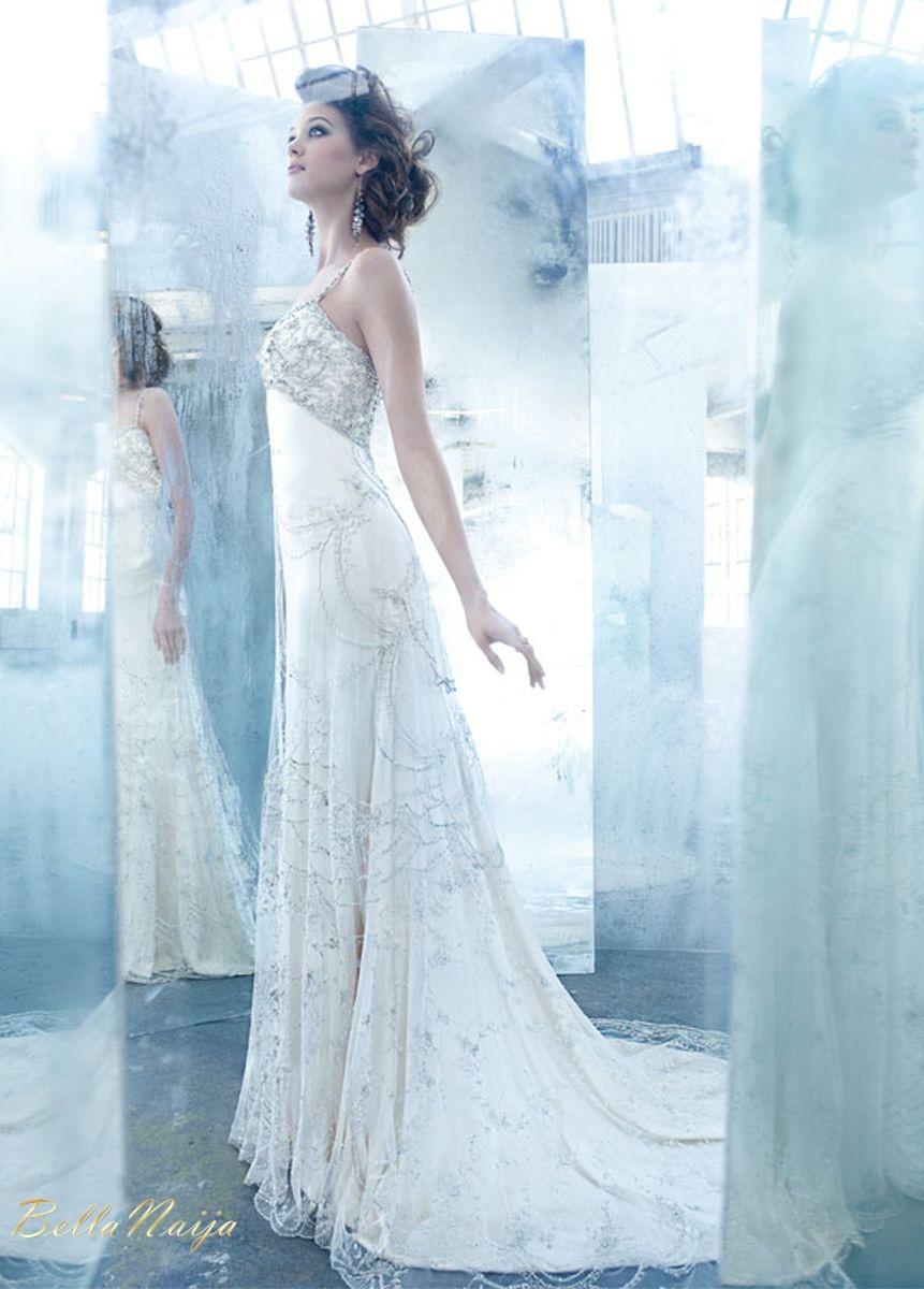 Sacramento Wedding Dress 32 Lovely  BN Bridal Lazaro