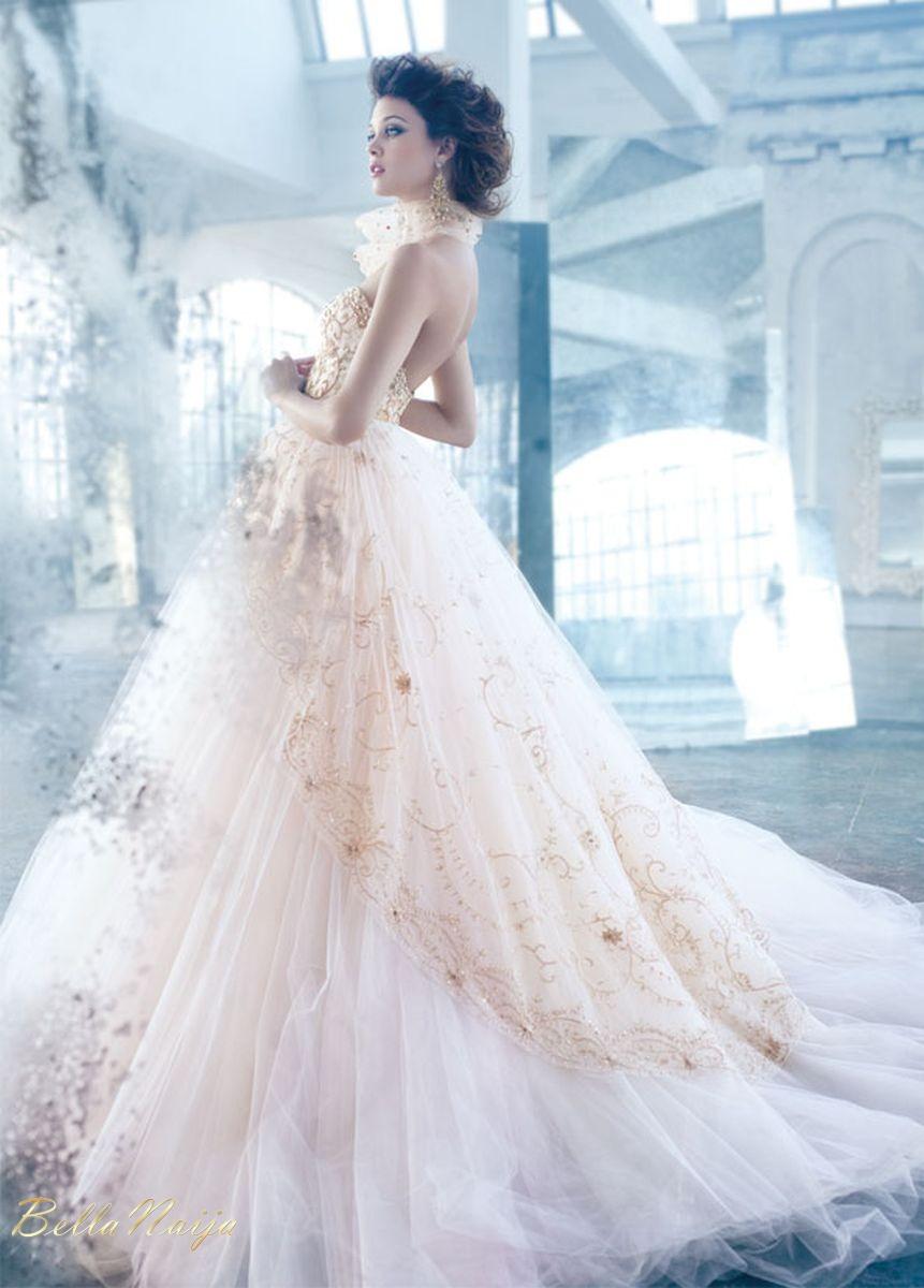 Lazaro Wedding Dresses Website 12 Beautiful  BN Bridal Lazaro