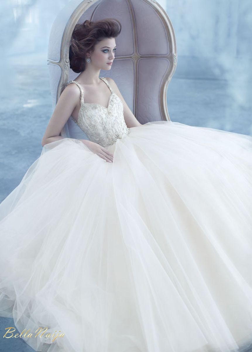 Lazaro Blush Wedding Dress 57 Beautiful  BN Bridal Lazaro