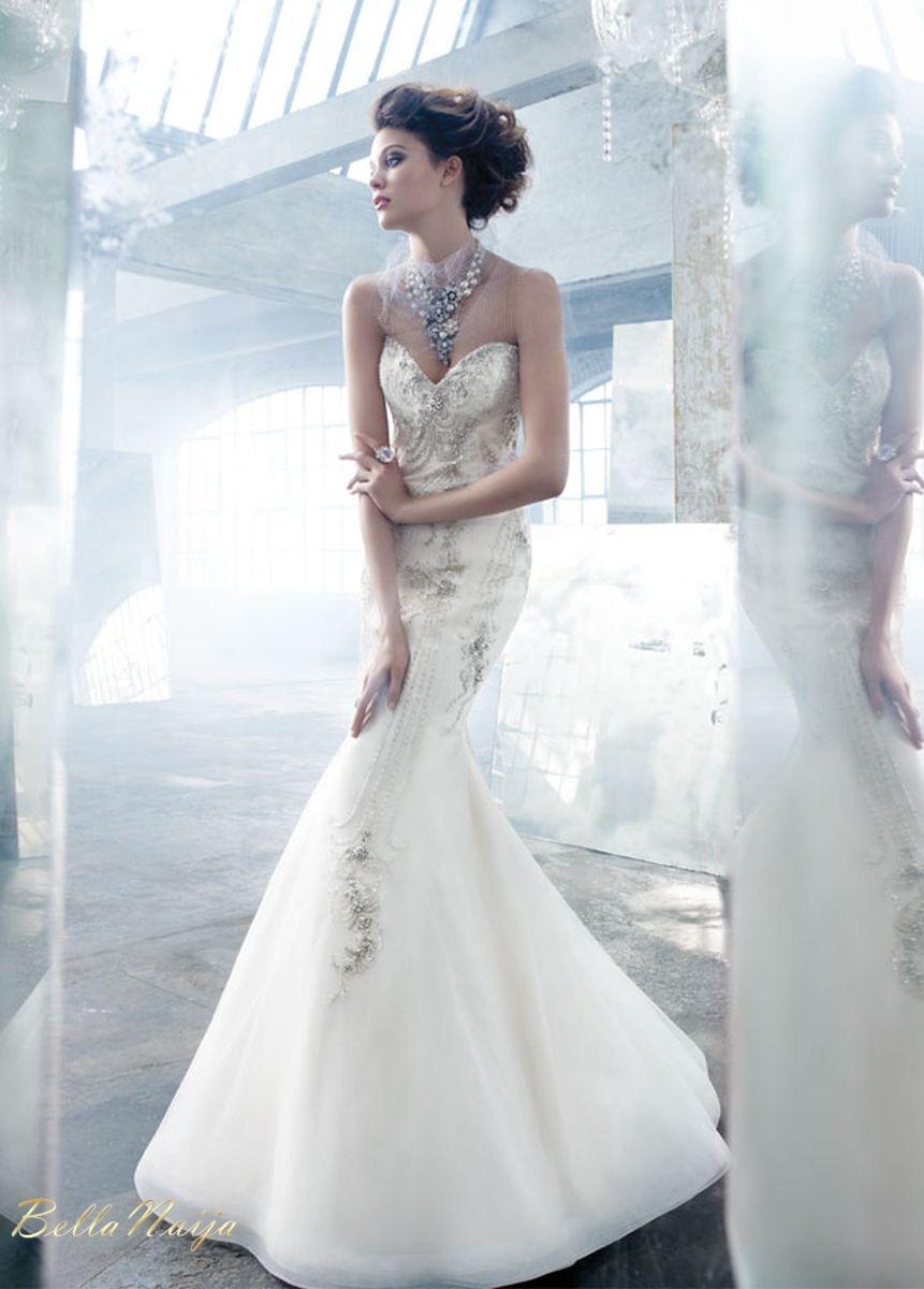 Lazaro Wedding Dresses Website 68 Beautiful  BN Bridal Lazaro