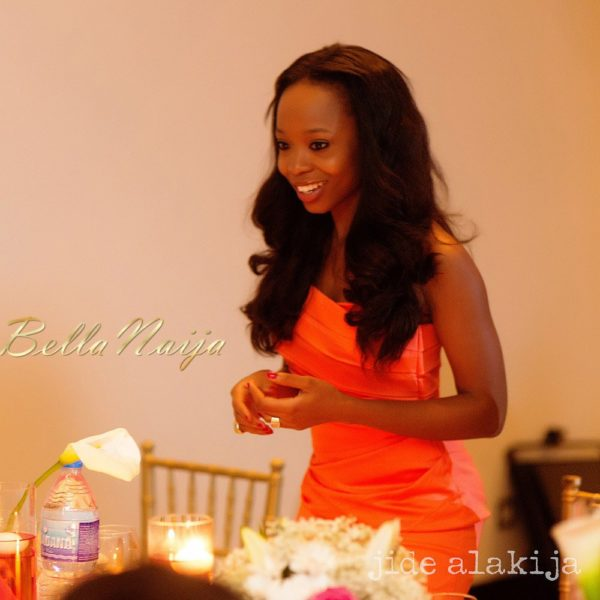 BN Exclusive Agbani Darego's 30th Birthday - January 2013 - BellaNaija015