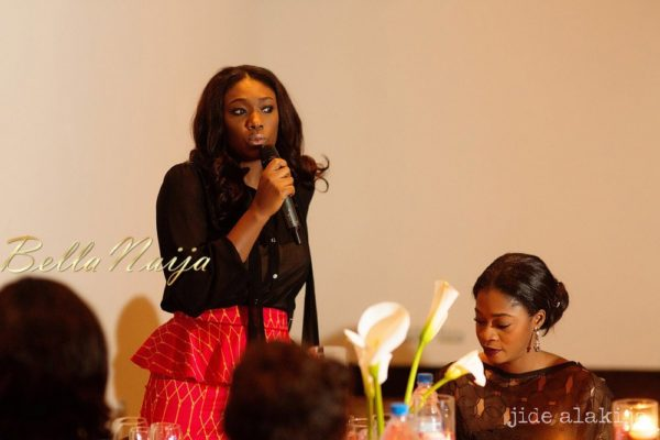 BN Exclusive Agbani Darego's 30th Birthday - January 2013 - BellaNaija016