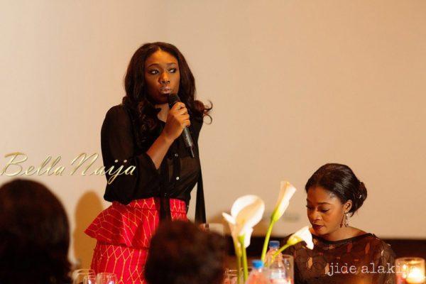 BN Exclusive Agbani Darego's 30th Birthday - January 2013 - BellaNaija016