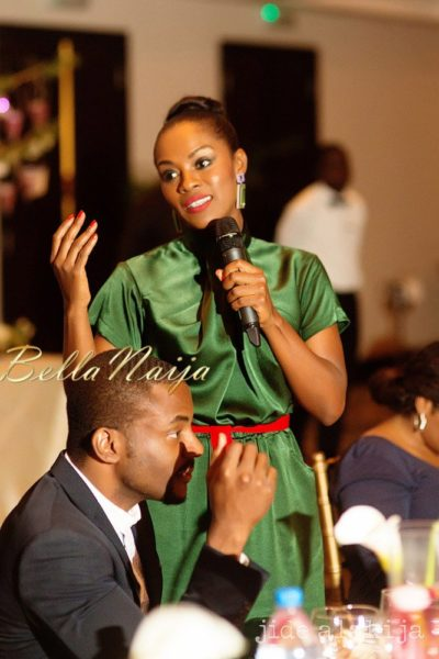 BN Exclusive Agbani Darego's 30th Birthday - January 2013 - BellaNaija018