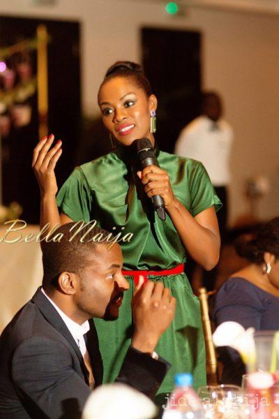 BN Exclusive Agbani Darego's 30th Birthday - January 2013 - BellaNaija018