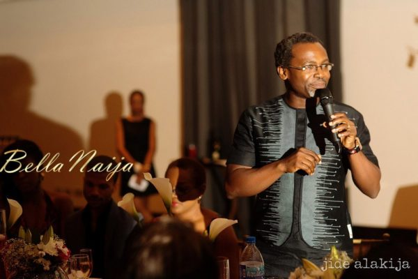 BN Exclusive Agbani Darego's 30th Birthday - January 2013 - BellaNaija019