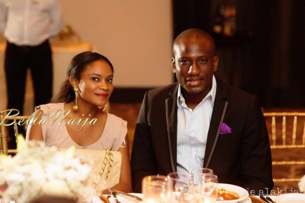 BN Exclusive Agbani Darego's 30th Birthday - January 2013 - BellaNaija026