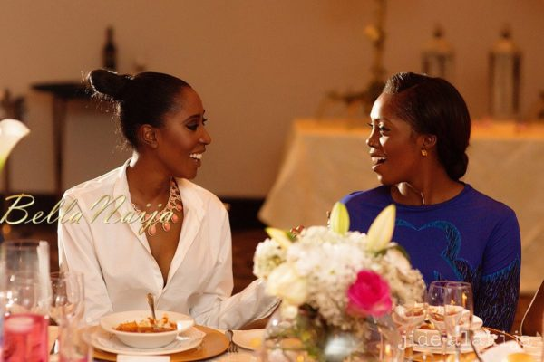 BN Exclusive Agbani Darego's 30th Birthday - January 2013 - BellaNaija027