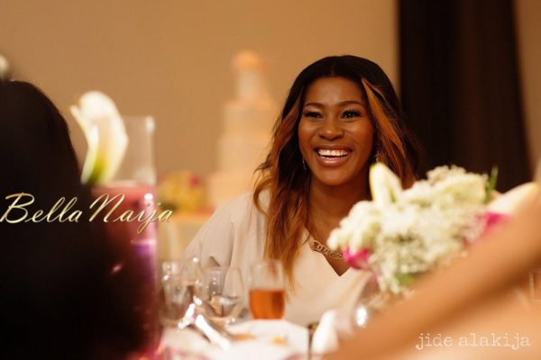 BN Exclusive Agbani Darego's 30th Birthday - January 2013 - BellaNaija029