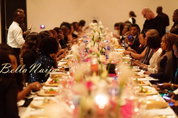 BN Exclusive Agbani Darego's 30th Birthday - January 2013 - BellaNaija030