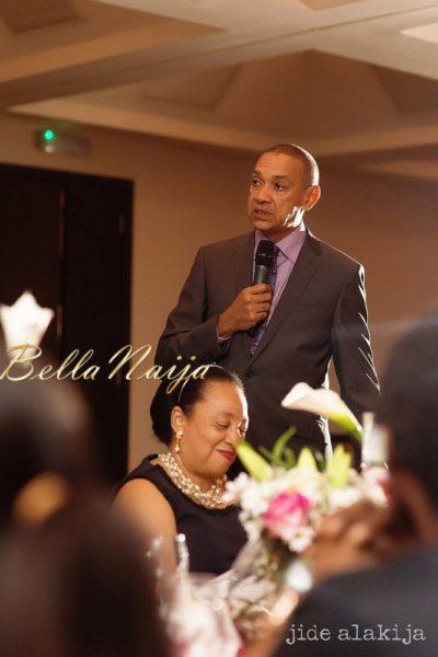 BN Exclusive Agbani Darego's 30th Birthday - January 2013 - BellaNaija032