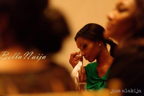 BN Exclusive Agbani Darego's 30th Birthday - January 2013 - BellaNaija033