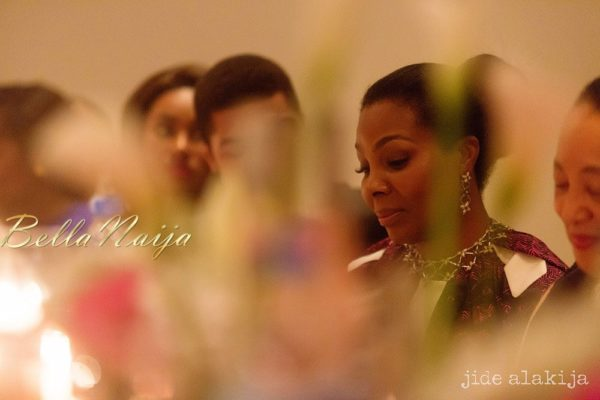 BN Exclusive Agbani Darego's 30th Birthday - January 2013 - BellaNaija035