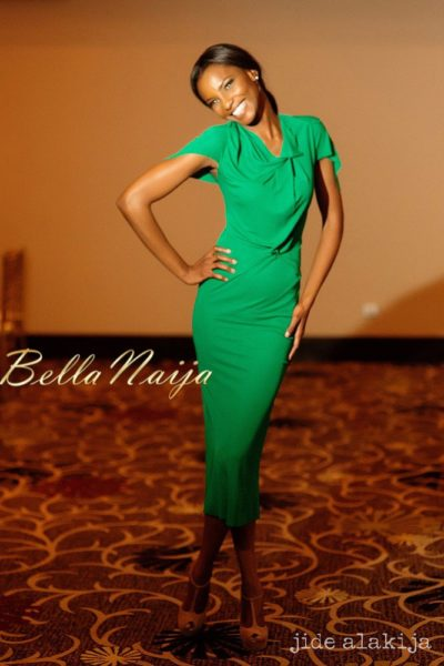 BN Exclusive Agbani Darego's 30th Birthday - January 2013 - BellaNaija039