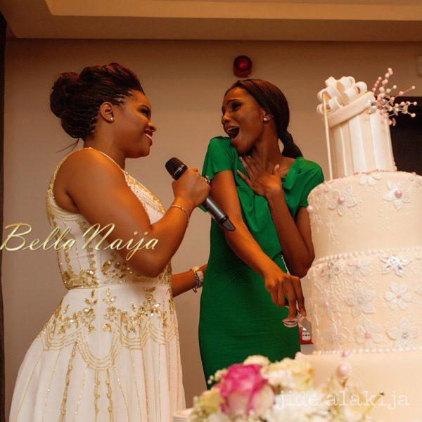 BN Exclusive Agbani Darego's 30th Birthday - January 2013 - BellaNaija054