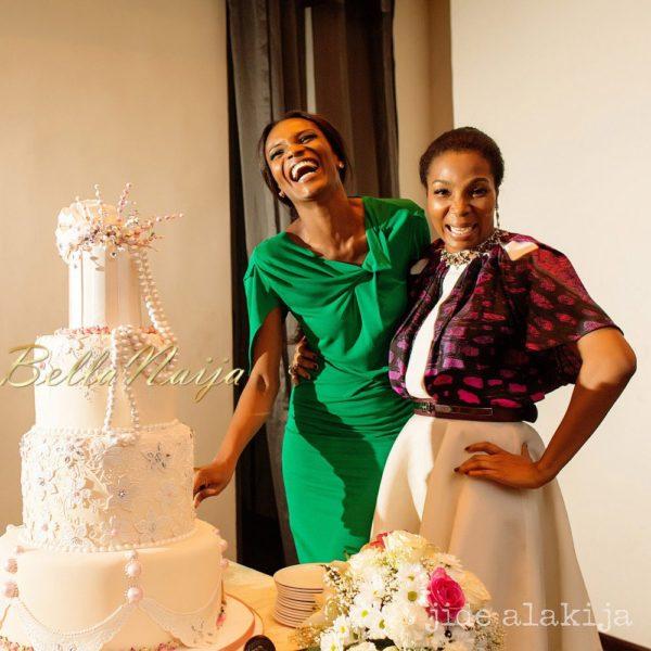 BN Exclusive Agbani Darego's 30th Birthday - January 2013 - BellaNaija056