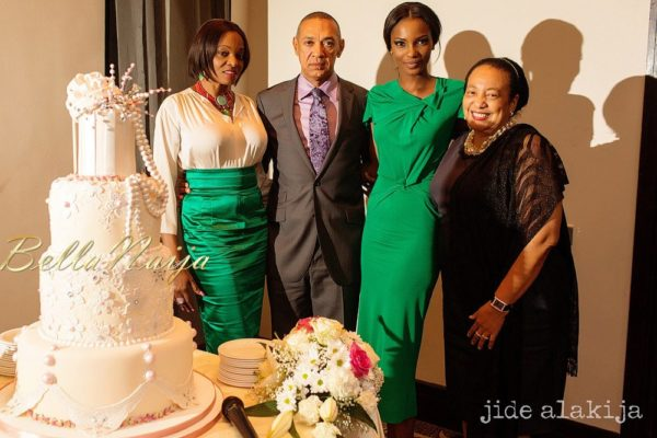 BN Exclusive Agbani Darego's 30th Birthday - January 2013 - BellaNaija057