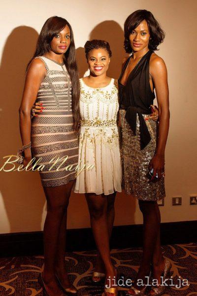 BN Exclusive Agbani Darego's 30th Birthday - January 2013 - BellaNaija058