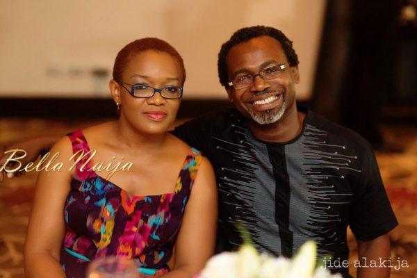 BN Exclusive Agbani Darego's 30th Birthday - January 2013 - BellaNaija065