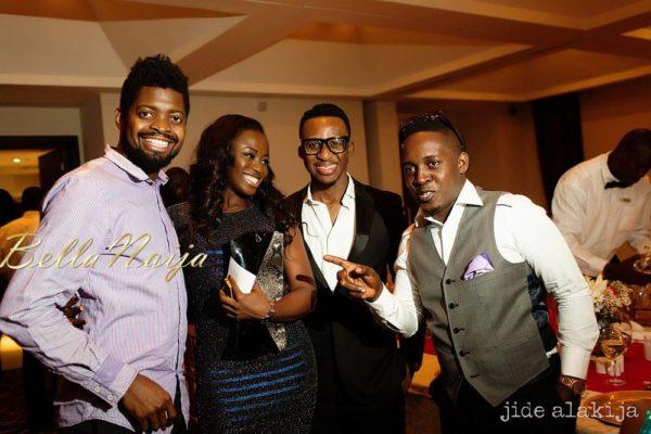 BN Exclusive Agbani Darego's 30th Birthday - January 2013 - BellaNaija066