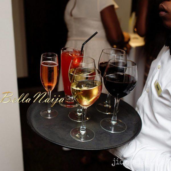 BN Exclusive Agbani Darego's 30th Birthday in Lagos - January 2013 - BellaNaija010
