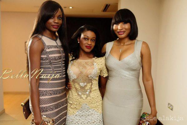 BN Exclusive Agbani Darego's 30th Birthday in Lagos - January 2013 - BellaNaija015