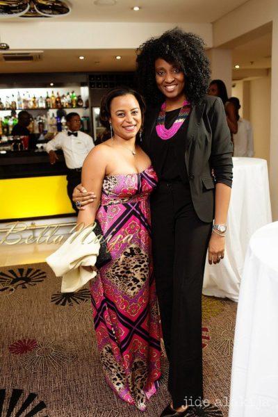 BN Exclusive Agbani Darego's 30th Birthday in Lagos - January 2013 - BellaNaija017