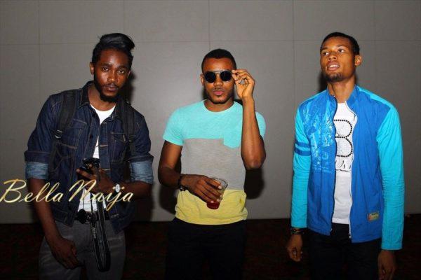 BN Exclusive_ Inside Music Meets Runway 2012 - BellaNaija008