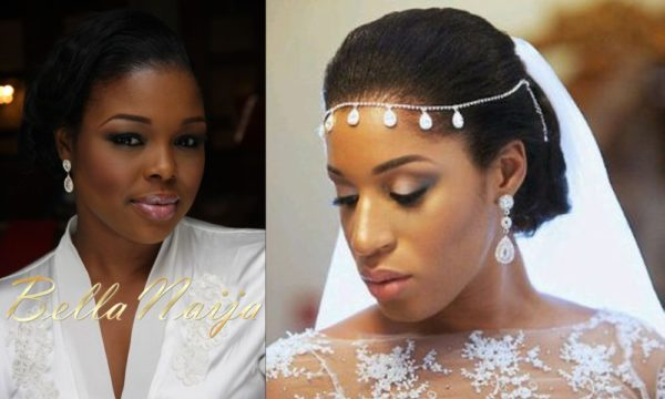 BellaNaija Wedding Trends 2013 1 - January 2013 - BellaNaija009