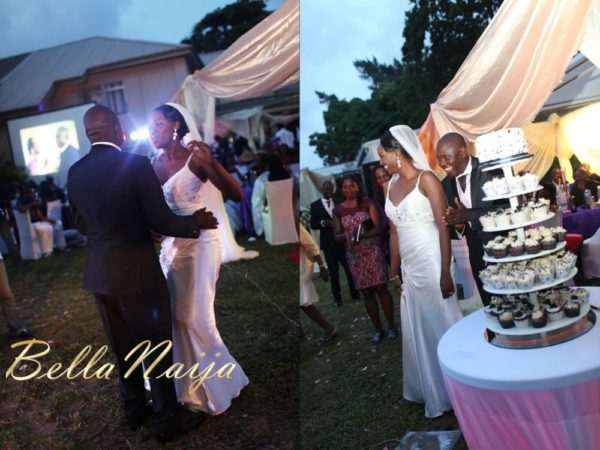 BellaNaija Wedding Trends 2013 1 - January 2013 - BellaNaija010