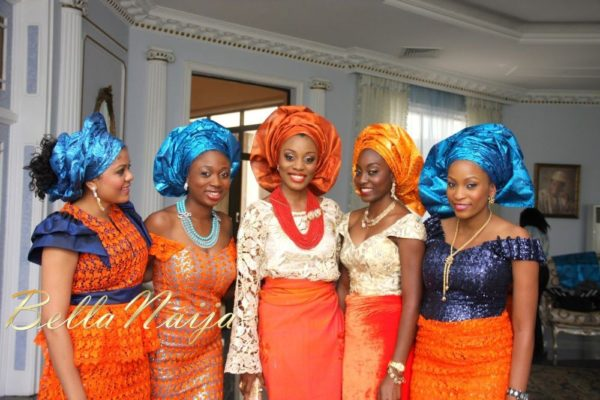 BellaNaija Wedding Trends 2013 1 - January 2013 - BellaNaija014