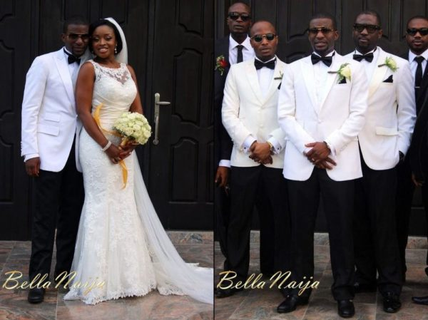 BellaNaija Wedding Trends 2013 2 - January 2013 - BellaNaija053