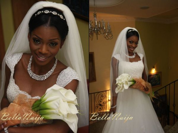 BellaNaija Wedding Trends 2013 2 - January 2013 - BellaNaija056